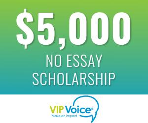 $10000 scholarship scholarshippoints com